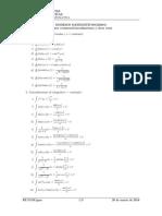 Resumen 1 Modelos Matematicos