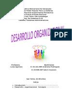 desarrollo organizacional (2).docx