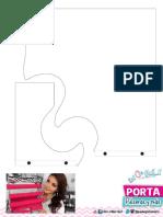 PLANTILLA Porta Pulseras.pdf