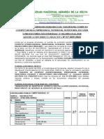 EQUIPOS DE COMPUTO ADAPTADOR DE RED_099.docx