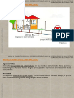 158054_IDP2201_ Alcantarillado TIRSO MINO
