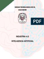 inteligencia Artificial en los Millenanials