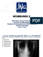 PPT-NEUMOLOGIA-2-PR.pdf