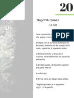 SUPERSTICIONES.pdf