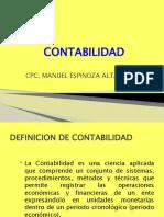 conferencia contabilidad1
