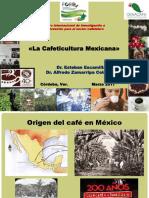 6Cafeticultura_mexicana.pdf