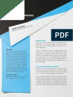 El diseño de lo indecible.pdf
