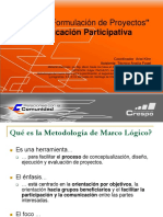 Marco Logico Plan.part.Crespo
