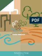 Relatorio_Final_Conferência_de_Saúde Ambiental.pdf