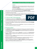 Historia_crisis_democracia_2Guerra_Mundial.pdf