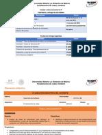 PD_U3_DS-DFDR-1801-B2