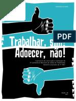 III_Coferência_de_saúde_do_Trabalhador.pdf