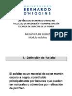 Presentación Mecánica de Suelos_ Asfalto