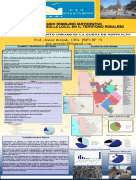 POSTER AREVALO.pdf