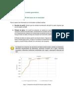 Construcción del modelo geométrico.pdf