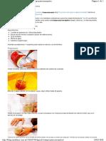 Bricolaje Ecologico - Genial trampa para Mosquitos.pdf