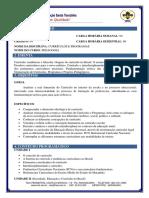Programa 6pedagogia Curriculos Programas