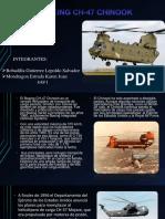 CH-47.pptx