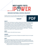 TOOLKIT+National+School+Walkout