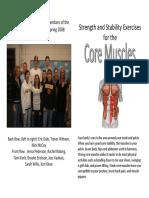 CoreExerciseBook.pdf