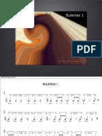 Bulerias palmaores 2.pdf