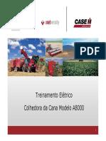 Eletrica 8000 (PDF)