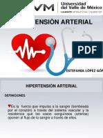 hipertensionjnc-vii-141004144712-conversion-gate01.ppt