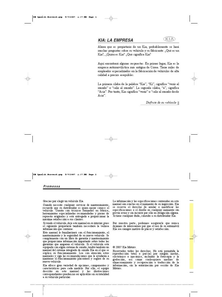 KIA Sportage todos los años contra robos de acero de alta resistencia Baca Barras cruzadas rail