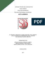 PROYECTO DE ACTO JURIDICO.docx