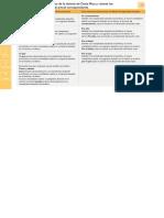 Expresar causa- consecuencia.pdf