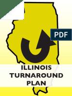 Illinois Turnaround Plan Handbook
