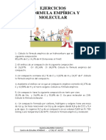 form_empirica.pdf