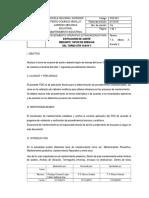 DOC-20161202-WA0004.docx