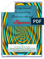 224124183-Moving-towards-Sustainability-Behaviour-through-Hypnosis.pdf