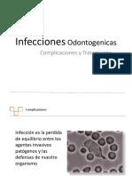 Infeccionesodontogenicas3 110729123627 Phpapp01 (1)