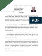 FILOSOFIA EN EDUCACION.pdf
