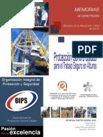 E-book Proteccion Contra Caidas (v3 2014)(1)