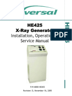 8000-HE425_RevD_10-7-09.pdf