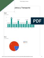 Graficas encuesta.pdf