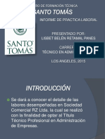 power point informe de practica 2.2.pptx