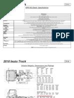 18bbg Sec11 Nprhd Diesel 23-Ma