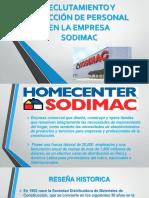 236438474-RECLUTAMIENTO-Y-SELECCION-DE-PERSONAL-EN-LA-EMPRESA-pptx.pptx