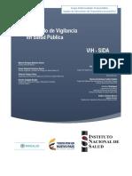 PRO-VIH-SIDA-Version-3.-Marzo-2015.pdf