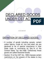 declaredgoods_1