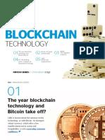 ebook-cibbva-technologyblockchain-en0-160211154248.pdf