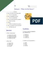 4 where are my glasses.pdf