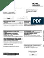 Factura ENGIE Romania Nr 011306946432 (1)