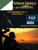 2 MATERIALISMO 5.pdf