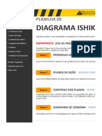 Diagrama-de-Ishikawa-3.0-DEMO.xlsx