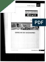 DERECHO DE SUCESIONES.pdf
